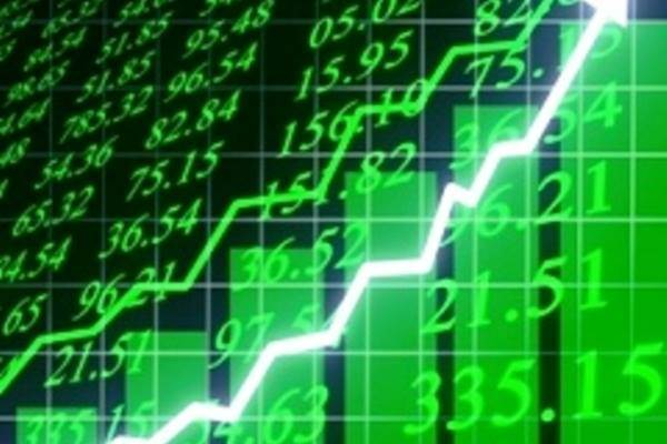 Forex impact on sales