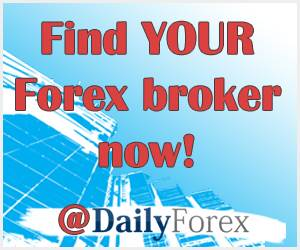 Forex tips forums watch live