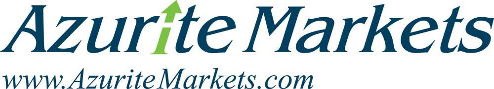Azuritemarkets.com