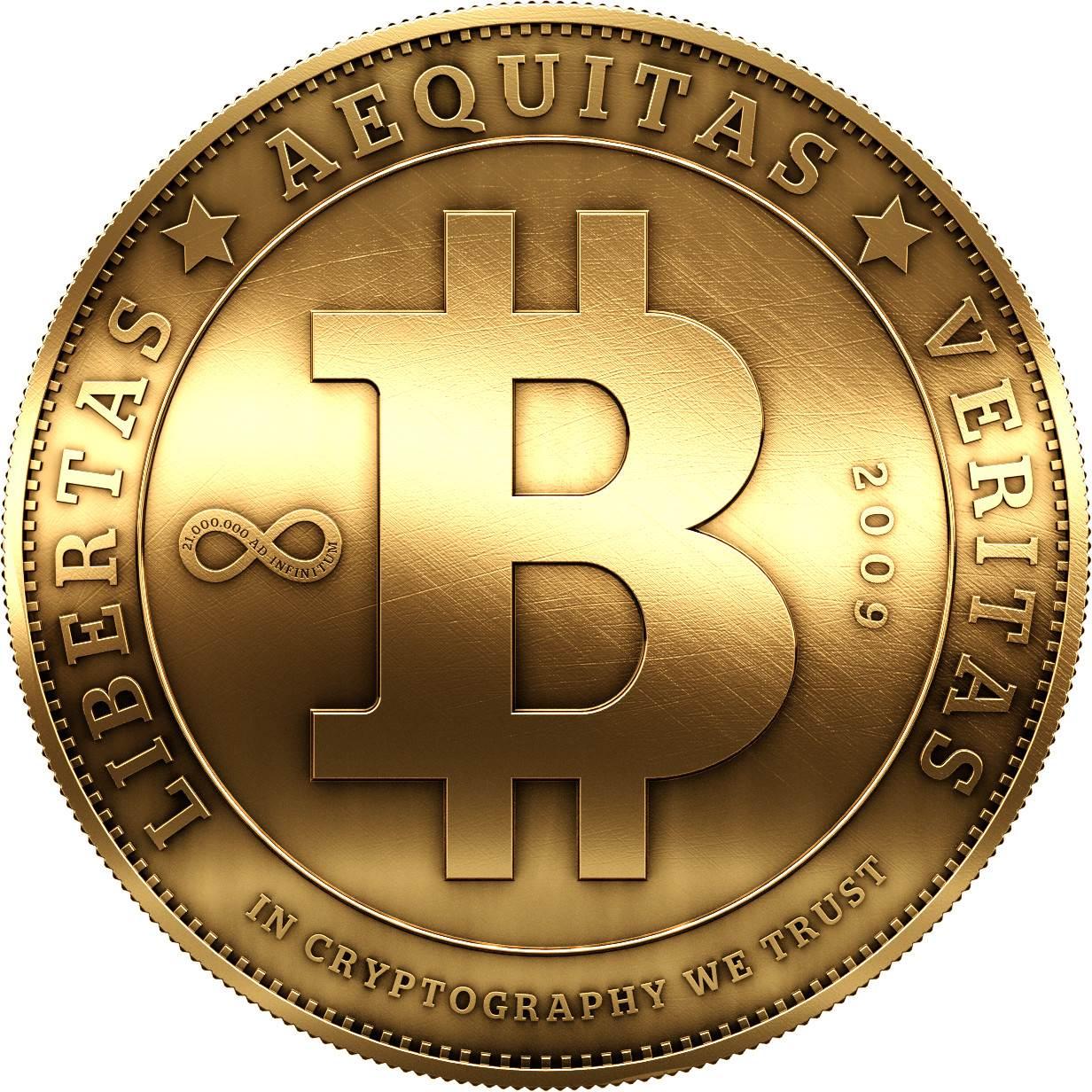 ¡Gracias China!: el bitcoin esta a 400 dolares