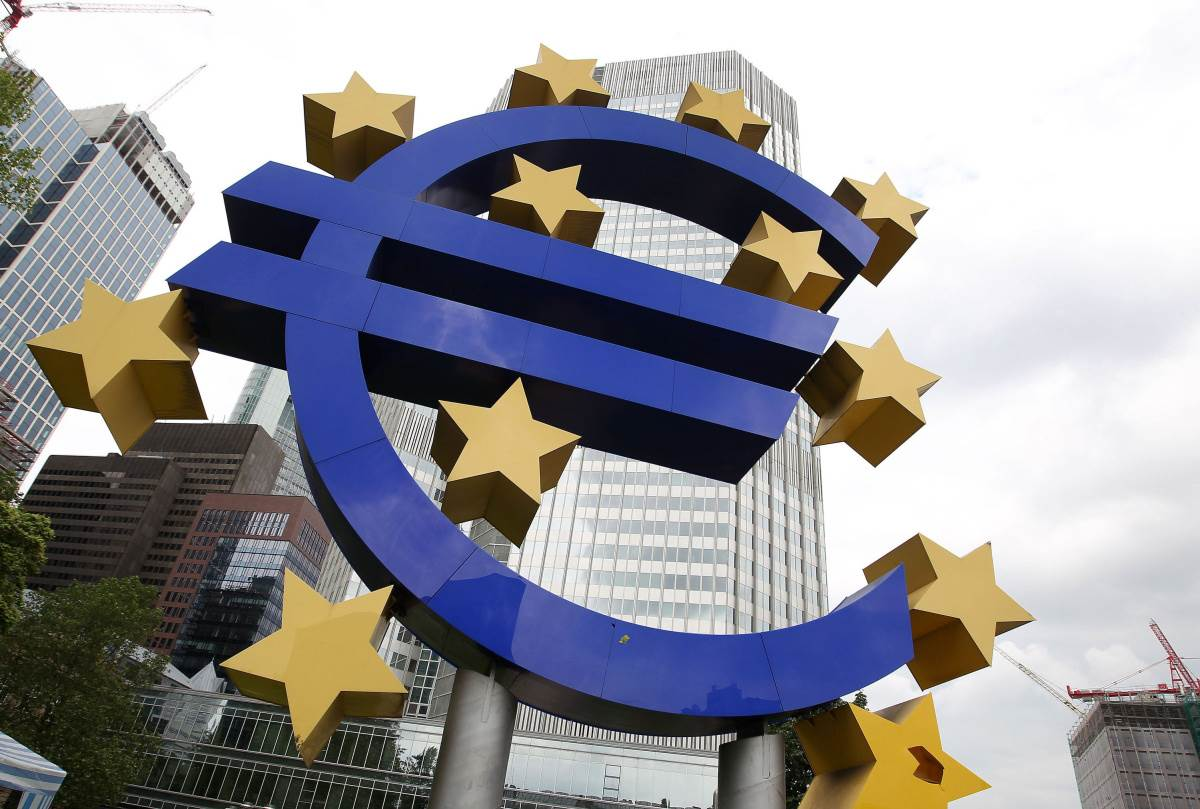 Forex greece news