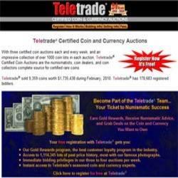 Teletrade.com