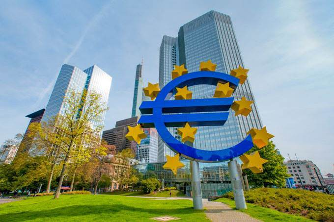 European Union Reaches a Deal on the Joint Stimulus Plan