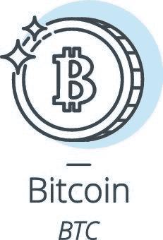 bitcoin competitors 2015