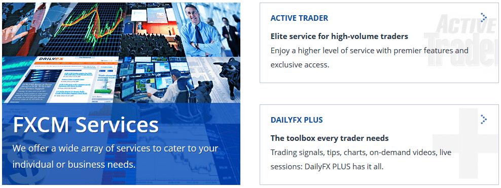 fxcm us review forex brokers reviews ratings dailyforex com rh dailyforex com