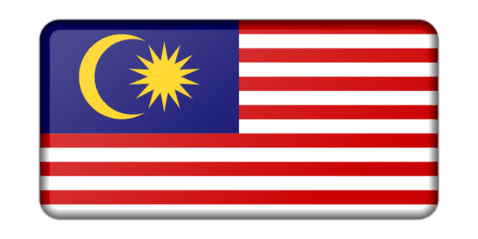 How to trade forex in malaysia legally