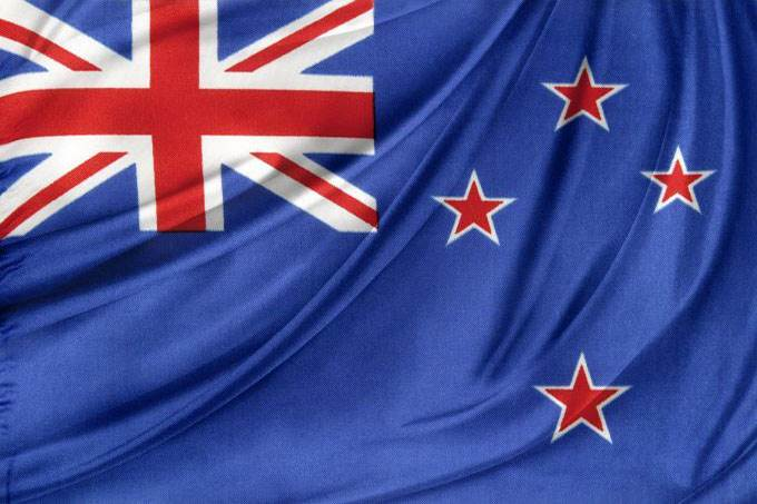 New Zealand Economy is Doing Better than Expected