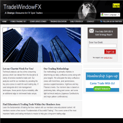 Forex trading signal reviews