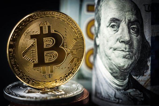 kereskedelmi forex atau bitcoin