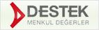 DestekFX
