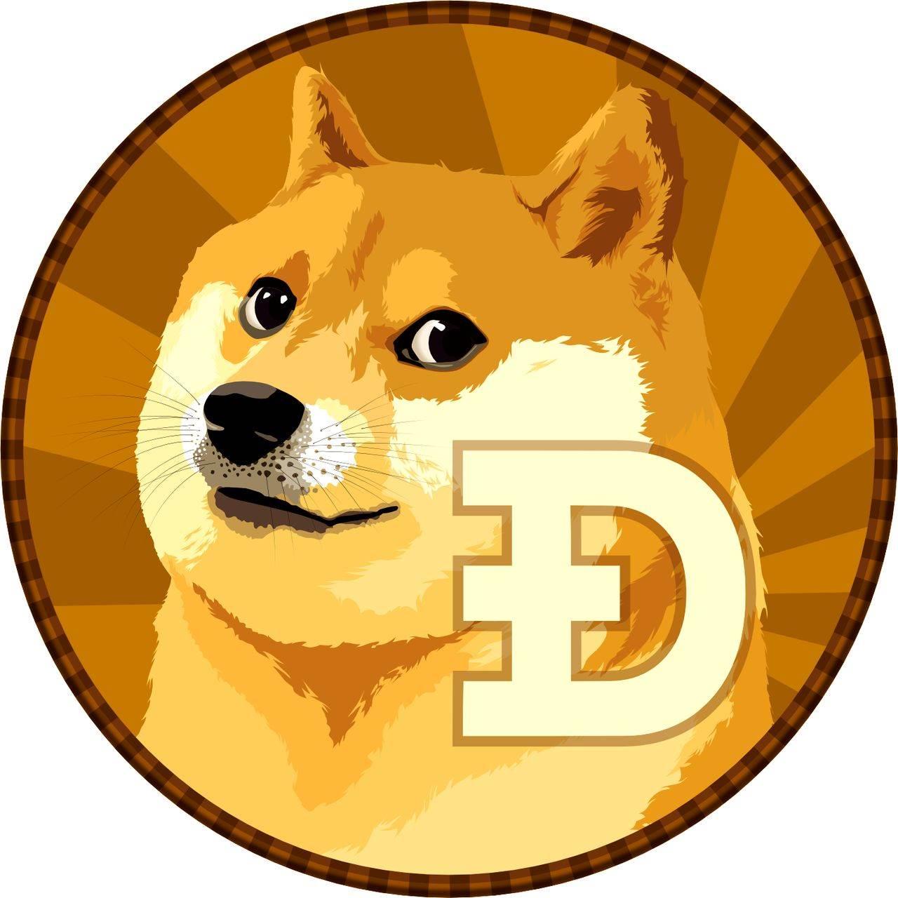 dogecoin - photo #6