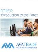 Introduction to the Forex Market ebook
