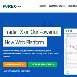 Forex steam review 2020