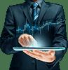 NASDAQ 100 Forecast: Index Recaptures Trendline