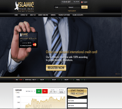 Forex choice review islam