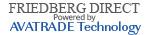 Friedberg Direct
