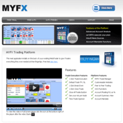 Forex product reviews