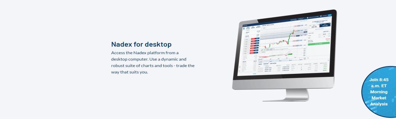 nadexreview-desktop