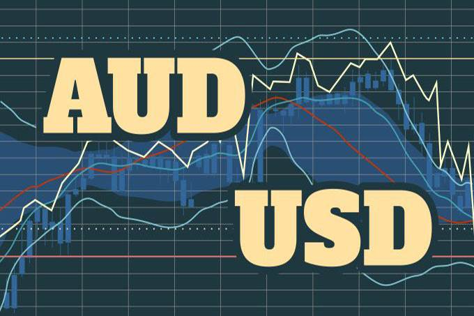 AUD/USD Forex Signal: Extremely Bearish | DailyForex