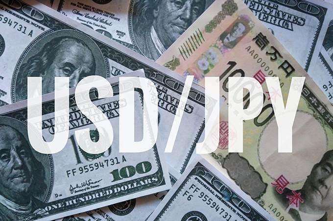 USD/JPY Forecast: USD Hammered Against JPY | DailyForex