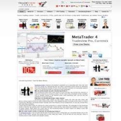 Daily forex com forex reviews forex