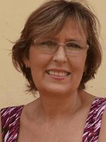 Barbara Zigah