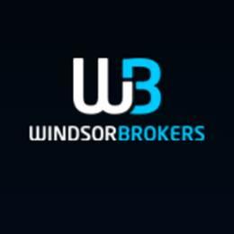 Windsor Brokers Review Forex Brokers Reviews Ratings