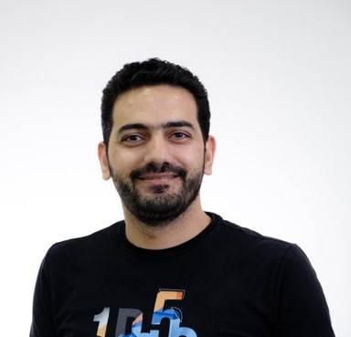Saady Abu-Hatoum